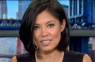 Obama Will Attend MSNBC Host Alex Wagner's Wedding