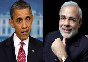 US President looks forward to meet PM Narendra Modi: White House