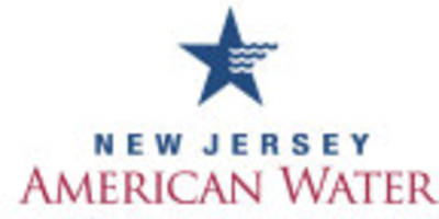New Jersey American Water President Joins United Way's Local Operating Board