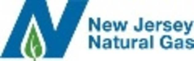 New Jersey Natural Gas Announces Rate Decrease