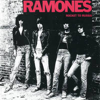 martin scorsese to direct ramones documentary
